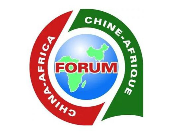 China-Africa Cooperation