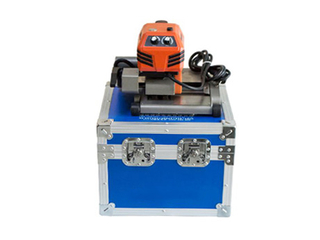 Geomembrane Welding Machine HH-620